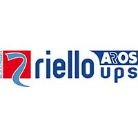 marchio_riello_ups