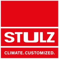 marchio_stulz